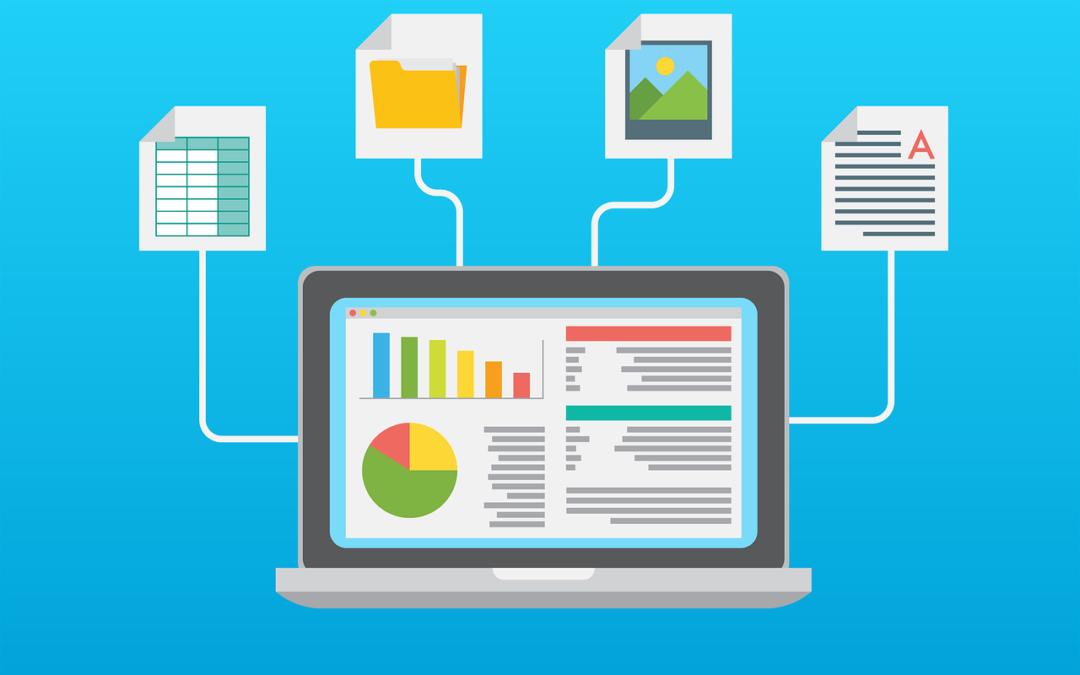 Digital Online Marketing Works