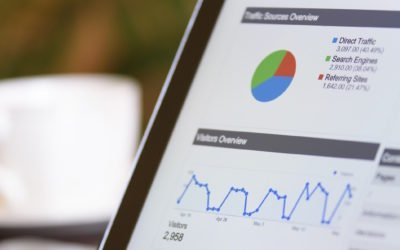 SEO Company Brisbane | What Is A Google Algorithm?
