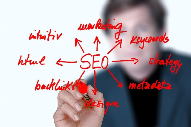 seo company in brisbane