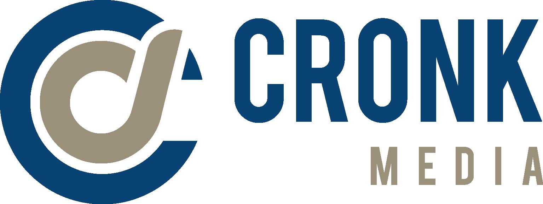 Cronk Media