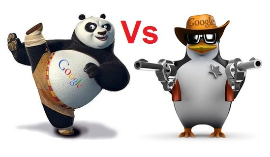 search engine optimisation for small business